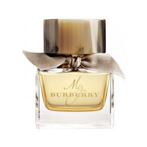 Burberry My Burberry Woman 30ml EdP (woda perfumowana damska)