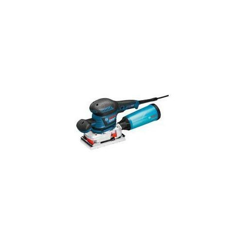 Bosch Professional GSS 230 AVE (0601292802) (3165140663779)