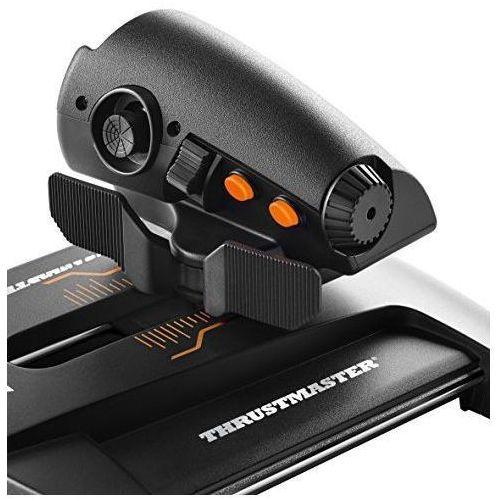 OKAZJA - Thrustmaster Gamepad throttle (2960754) szybka dostawa! darmowy odbiór w 21 miastach! (3362932914488)