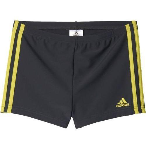 Bokserki 3-stripes ay6537, Adidas, S-M