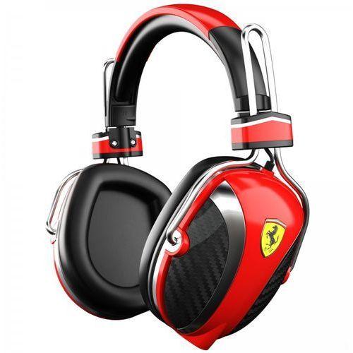 Ferrari P200