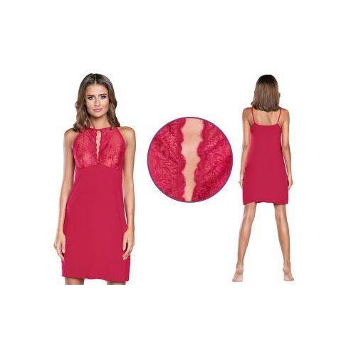 29aa19b404a35a Bielizna damska Producent: Italian Fashion, ceny, opinie, sklepy ...