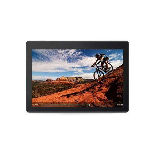 OKAZJA - Lenovo Tab E10 TB-X104F 16GB