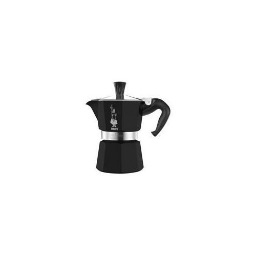Bialetti Moka Express ekspres do kawy