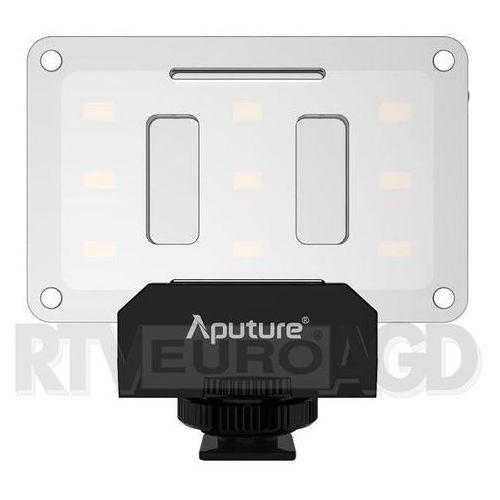 Aputure amaran al-m9 - produkt w magazynie - szybka wysyłka! (6947214408427)