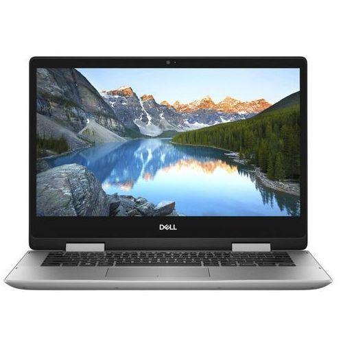 Dell Inspiron 5482-7383