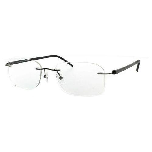 Smartbuy collection Okulary korekcyjne hilary m02 tt-gv07