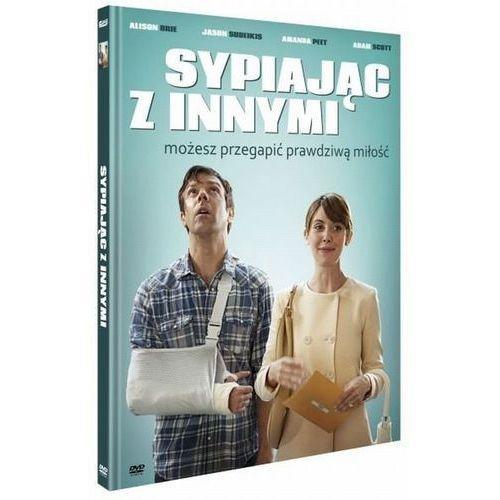 Best film Sypiając z innymi - (9788377789711)