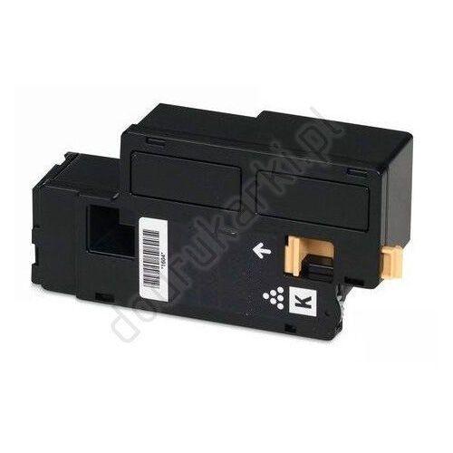 Toner czarny do epson aculaser cx17 c1700 c1750 - zamiennik c13s050614 [2k] od producenta Precision