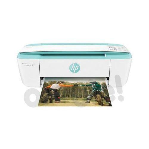 HP DeskJet 3785. Najniższe ceny, najlepsze promocje w sklepach, opinie.