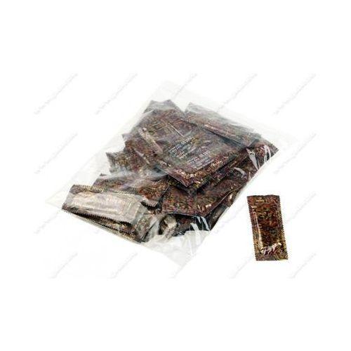 Prezerwatywy Long-Love 50 sztuk z kategorii Prezerwatywy