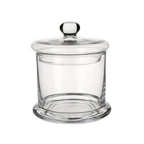 Villeroy & Boch - Retro Accessories Szklany pojemnik