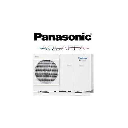 Panasonic Pompa ciepła  aquarea wh-mdf06e3e5