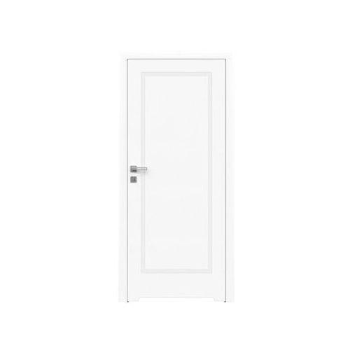 Skrzydło drzwiowe victor 90 prawe marki Artens