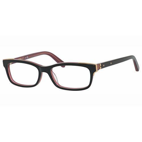 Okulary korekcyjne the perry 0rzj marki Bobbi brown