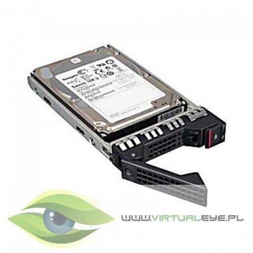 THS 3TB 3,5'' 7.2K HD SATA 0C19504