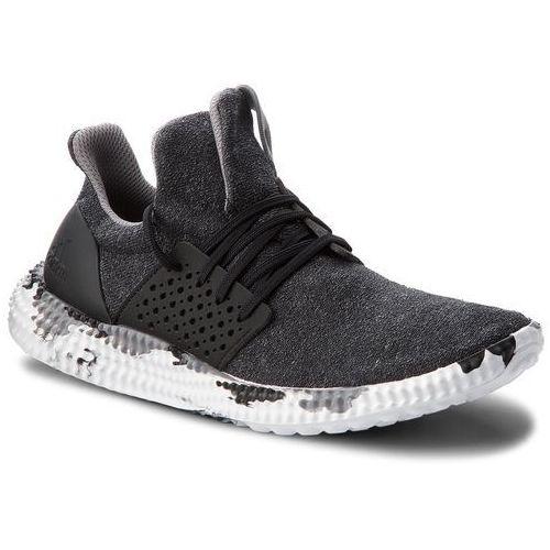 sale retailer fc041 6eb43 Buty adidas - Athletics 247 Tr W AH2160.