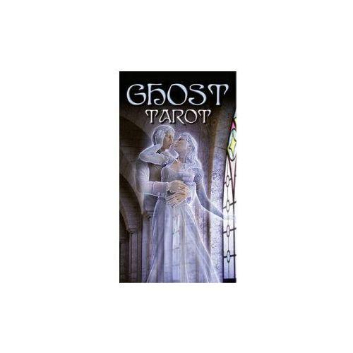 Tarot Duchów - Ghost Tarot (9788865273036)