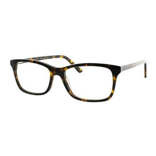 Okulary korekcyjne bronx 007 jsv-061 marki Smartbuy collection