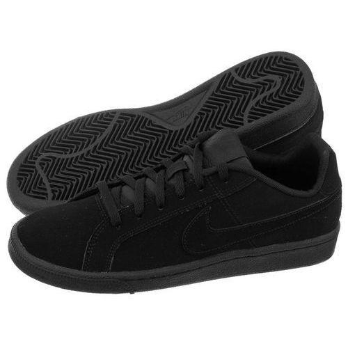 3a802584c833d Damskie obuwie sportowe Kolor: czarny, ceny, opinie, sklepy (str. 11 ...