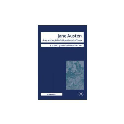 Jane Austen -