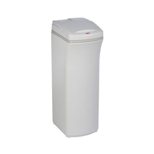 Zmiękczacz wody 26L AEG (3760152160218)