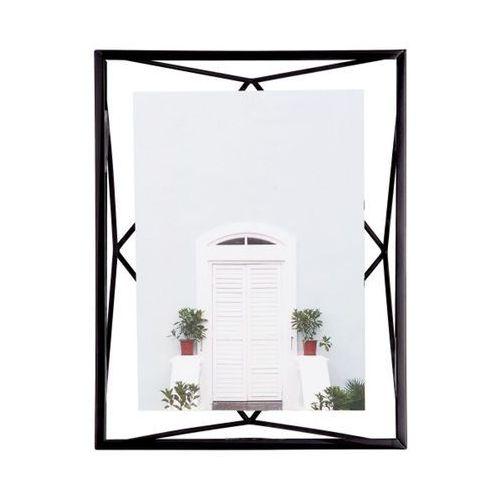 Umbra - prisma ramka na zdjęcia 13 x 18 cm