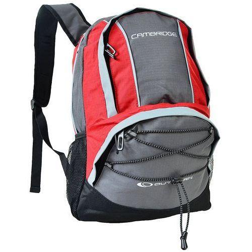 f645ae9e356b3 Plecaki turystyczne i sportowe Producent: Outhorn, ceny, opinie ...
