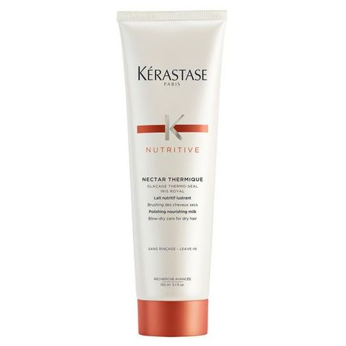 nutritive nectar thermique nektar termiczny do bardzo suchych włosów 150ml marki Kerastase