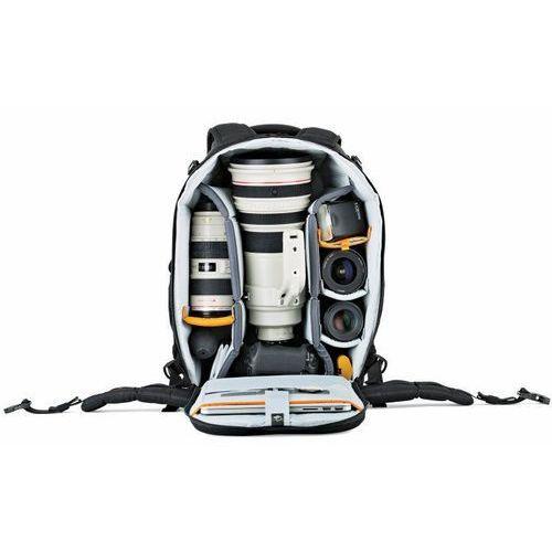 1b60ebd3ca2c2 Plecaki i torby ceny, opinie, sklepy (str. 21) - Porównywarka w ...