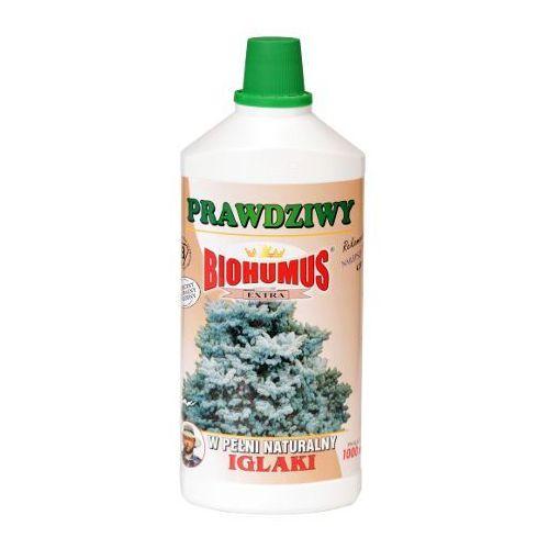 Biohumus Extra do Iglaków 1L, 5907520420651