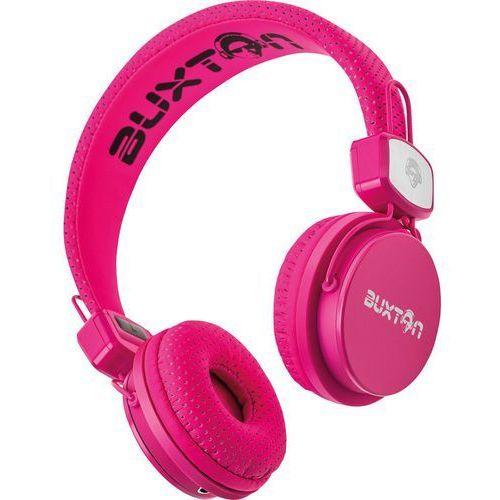 Buxton BHP 2620