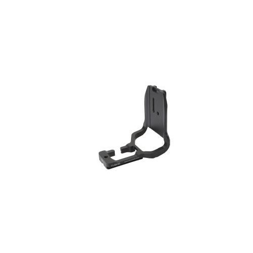 Sirui quick release plate ty-6d lbg