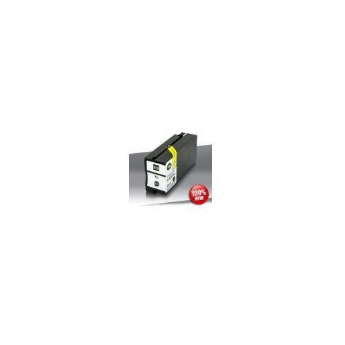 Zestaw tuszy HP 950XL, 951XL (CN045AE, CN046AE, CN047AE, CN048AE) Black Cyan Magenta Yellow