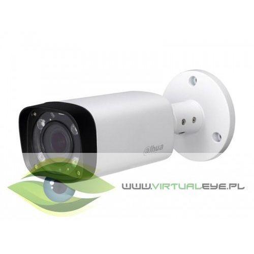 Dahua Kamera  ipc-hfw2421rp-vfs-ire6