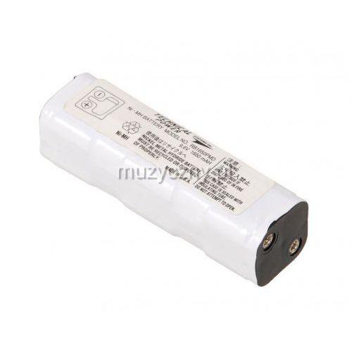 Marantz RB1650/M1M akumulator