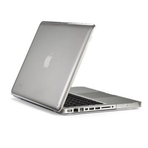 Speck SeeThru - Obudowa MacBook Pro 13 (Clear) zastępuje SPK-A2733