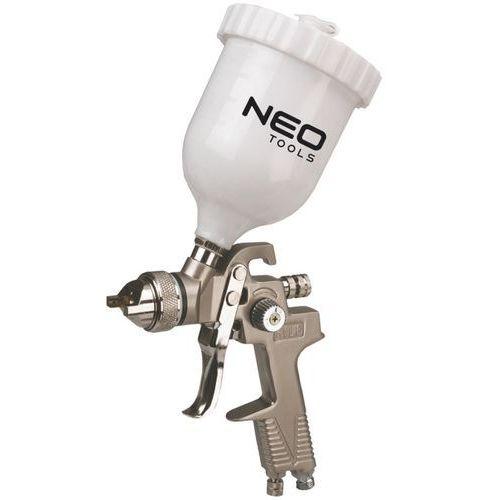 Pistolet lakierniczy NEO 12-510 + Zamów z DOSTAWĄ JUTRO! + DARMOWY TRANSPORT!
