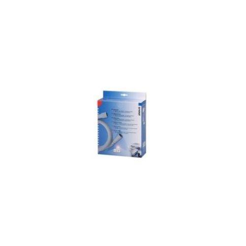 Scanpart Wyposażenie 1120120016 (4012074152963)