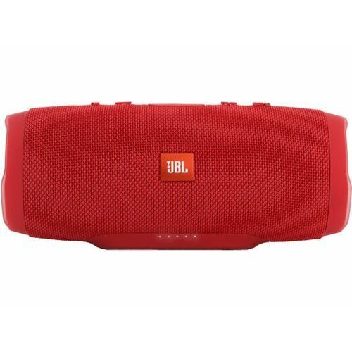 JBL Charge 3 - Red (6925281914201)