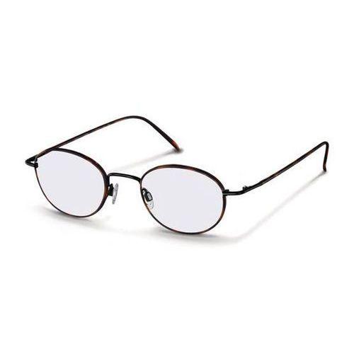 Okulary korekcyjne r2288 a marki Rodenstock