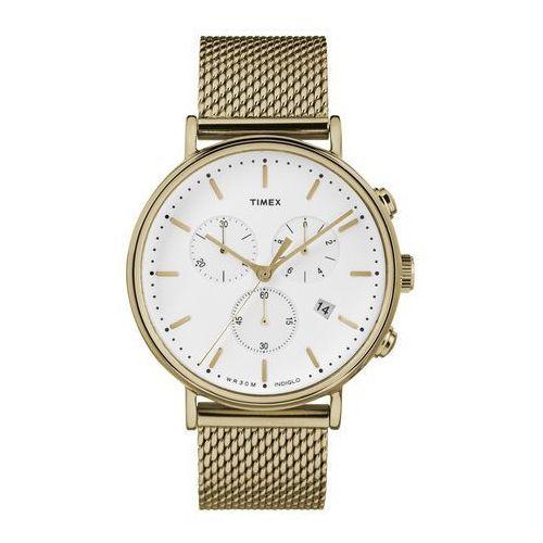 Timex TW2R27200 - OKAZJE