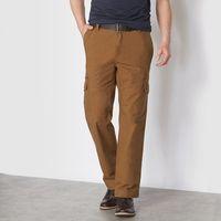 Spodnie bojówki