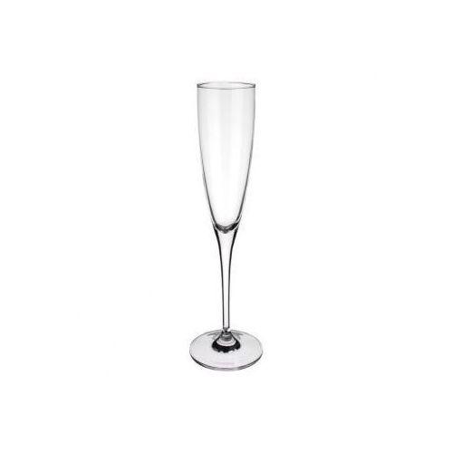 Villeroy&boch - kieliszek do szampana maxima 150 ml