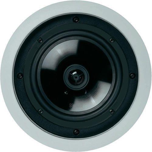 Kolumna  interior performance icp 62 biały marki Magnat