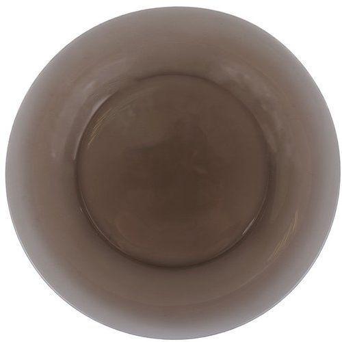 Talerz obiadowy Ambiante 25 cm (4690509024087)
