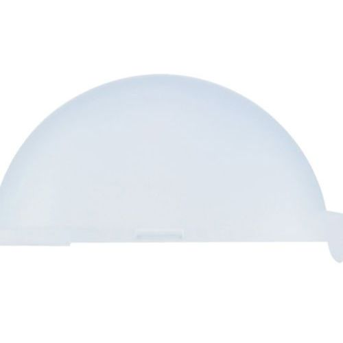 - pokrywka kbt dust cap transparent carded marki Sigg