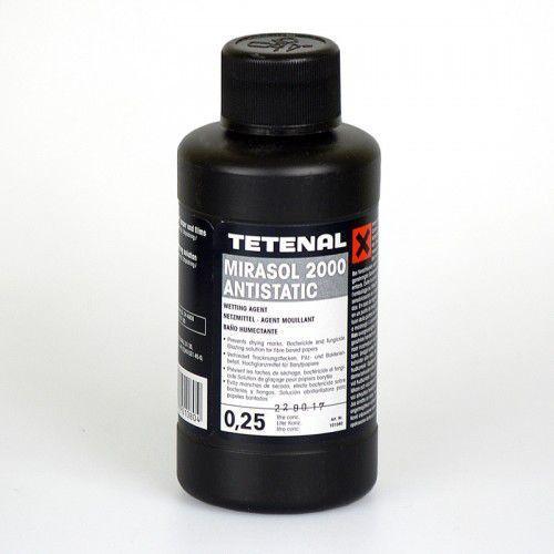 Tetenal zmiękczacz mirasol 2000 0,25 l (4000577010804)