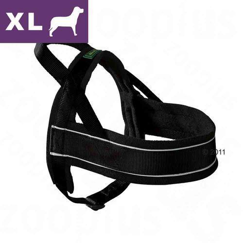 Hunter racing szelki norweskie, xl - obwód klatki piersiowej: 72 - 90 cm