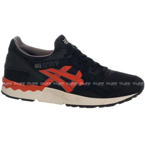 BUTY ASICS GEL LYTE V CITY PACK